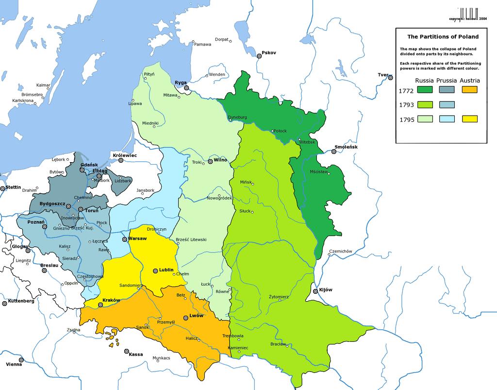 1024px-Partitions_of_Poland kkkk