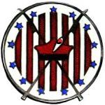 7 Eskadra 1918-1921 r.