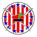 111 Eskadra 1929-1939 r.