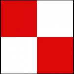 Lata 1918 - 1921