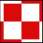 Lata 1921 - 1993