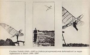 A6_Czeslaw_Tanski_1896_rok