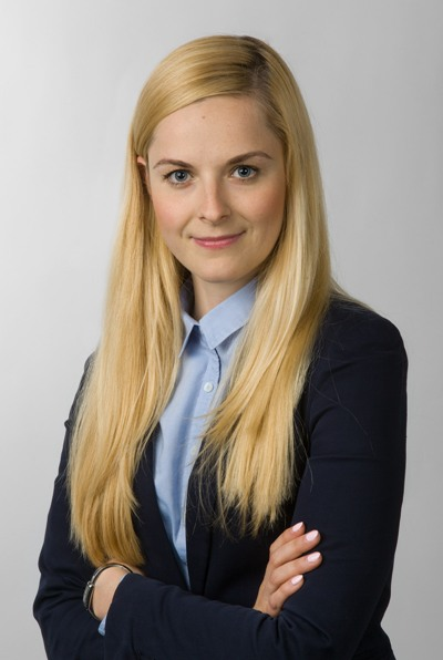 Adwokat Anna Dmochowska