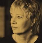 Anna Wątróbska-Wdowiarska