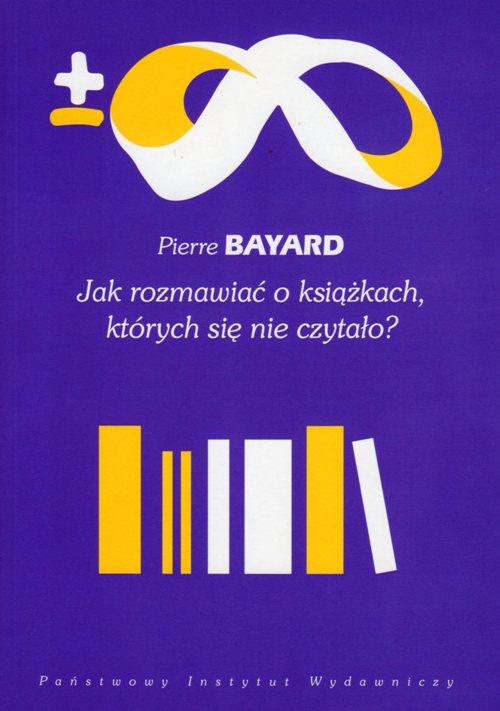 Bayard 500