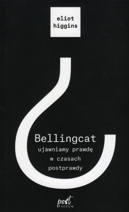 Bellingcat 500