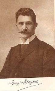 Daszynski