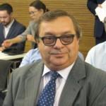 Wydawca Adam Marszałek od lat współpracuje z ChRL