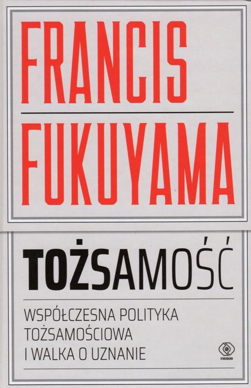 Fukuyama 500