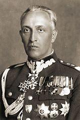 Gen. Orlicz-Dreszer