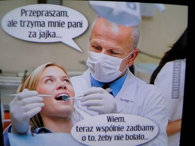 Inplant 500