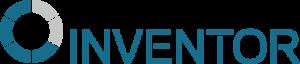 Inventor logo 600