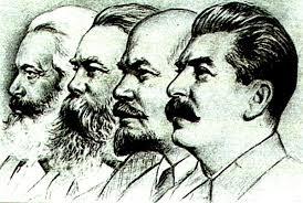 Komunisci