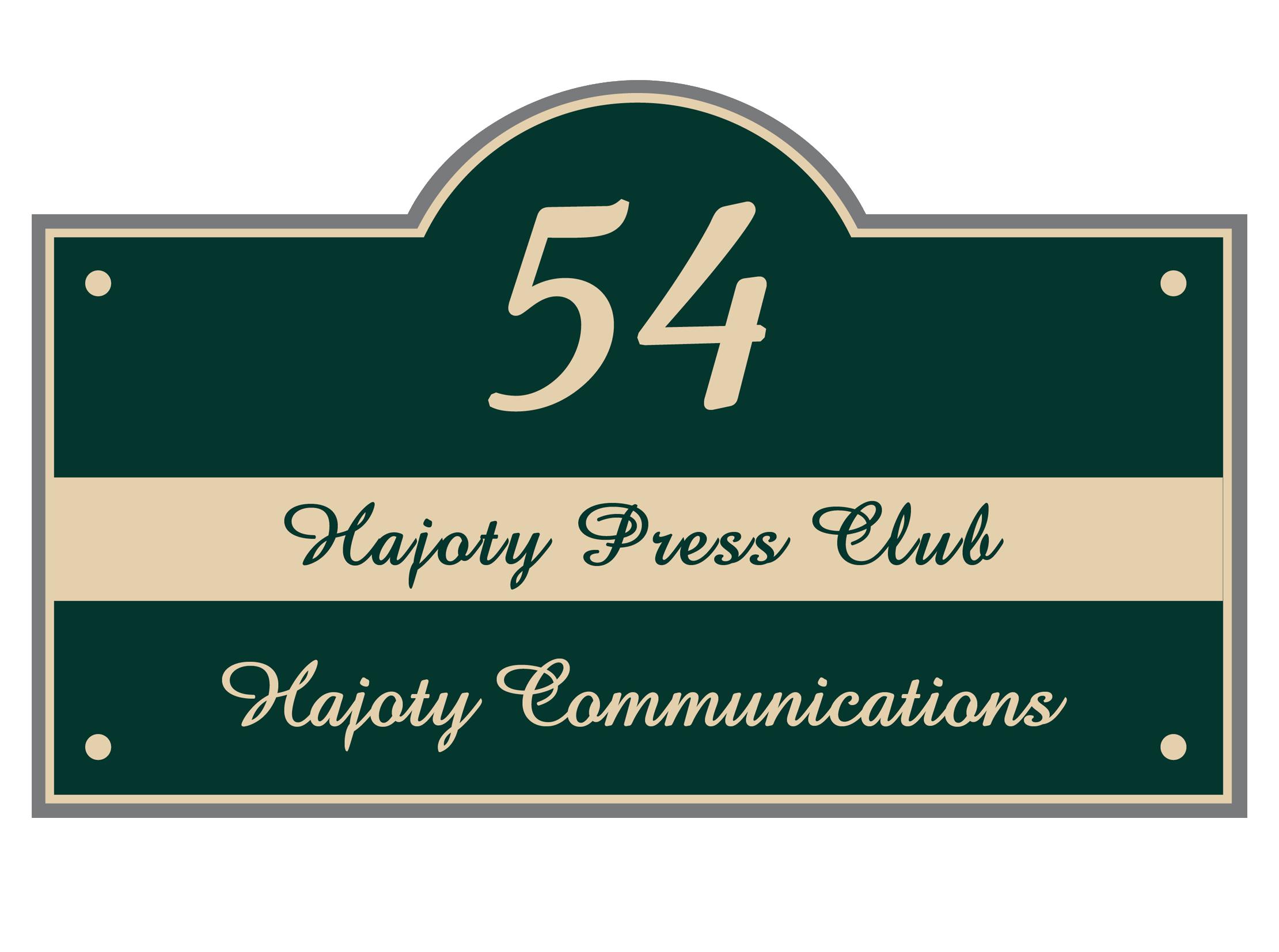 Logo Hajoty