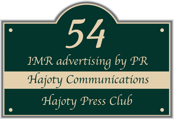 Logo nowe IMR 500