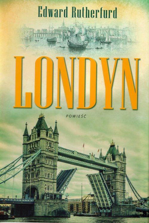 londyn-500