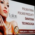 Loton 5 1500 Polska firma