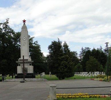 Pomnik 350