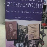 Program wystawy