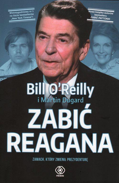 Reagan 500