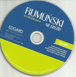 Rumunski plyta 250