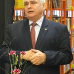 Ryszard Bandosz