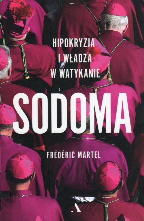 Sodoma 500