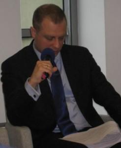 Tomasz Szatkowski 400