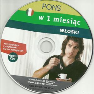 Włoski CD 300