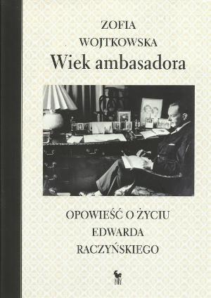 Wiek ambasadora 3000