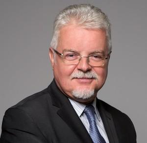 Wojciech Kółeczko, prezes Inventora