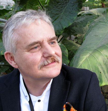 Jacek Potocki