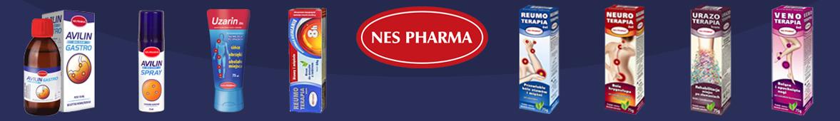 nespharmabanner KOMPLETNY
