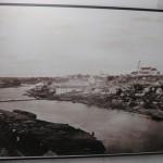 Chełm w 1884 roku