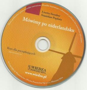 Niderlandzki CD 500